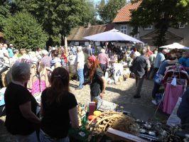 1 Flohmarkt 2015_7