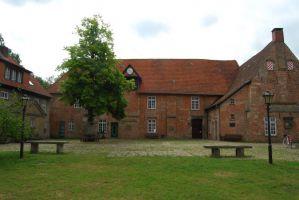 Burg Impressionen_10