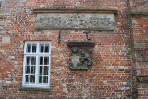 Burg Impressionen_14