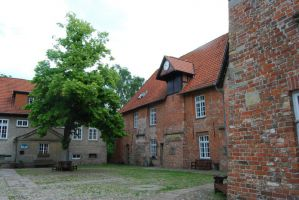 Burg Impressionen_16