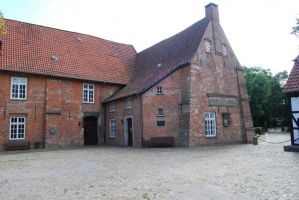 Burg Impressionen_21