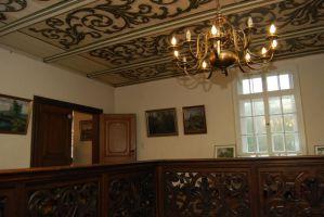 Burg Impressionen_30
