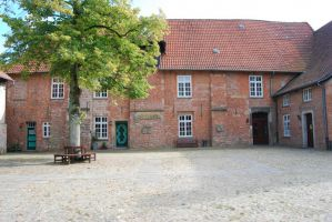 Burg Impressionen_32