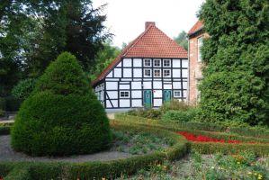 Burg Impressionen_33
