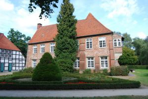 Burg Impressionen_35