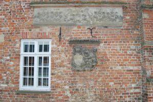 Burg Impressionen_38