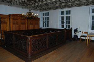 Burg Impressionen_50