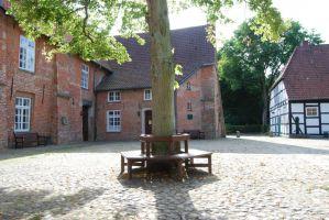 Burg Impressionen_51