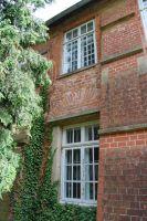 Burg Impressionen_53