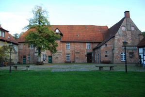 Burg Impressionen_54