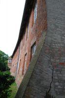 Burg Impressionen_55