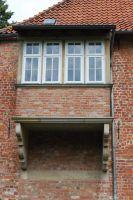 Burg Impressionen_57