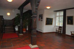 Burg Impressionen_58