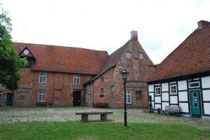 Burg Impressionen_61
