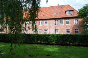 Burg Impressionen_62