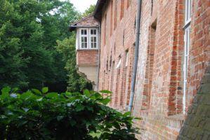 Burg Impressionen_64