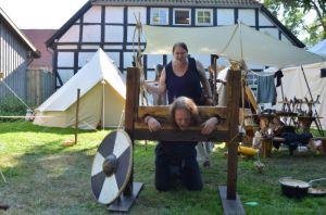 Burgfest 2012_114