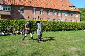Burgfest 2012_115