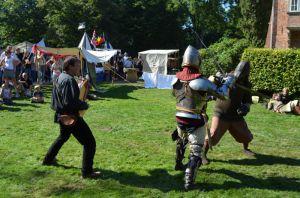 Burgfest 2012_118