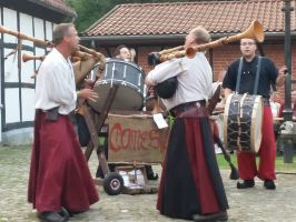 Burgfest 2016_3