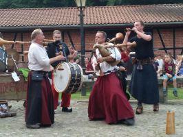 Burgfest 2016_5