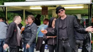 open-air mit Lord Bishop, Erikcore,Michael Dühnfort _7